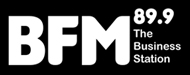 BFM logo