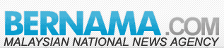 BERNAMA - Malaysian national news agency